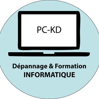 PC-KD